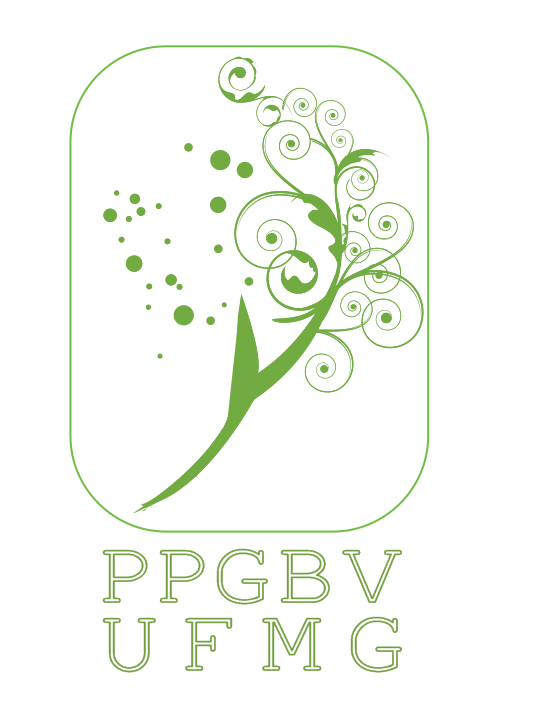 Logo PPGBV UFMG 2.PNG