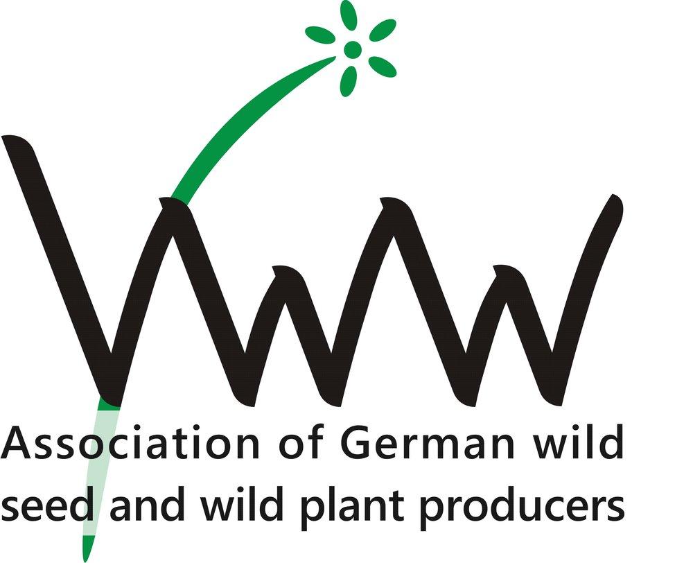 VWW-Logo+gr_Text1_en.JPG