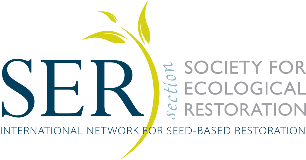 ser section logo_INSBR.png