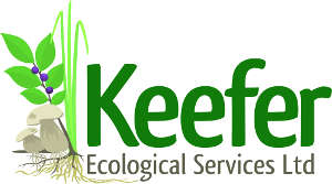Keefer ecological services ltd