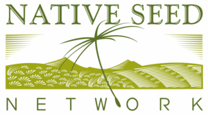 Native Seed Network