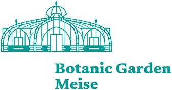 Meise Botanic Garden
