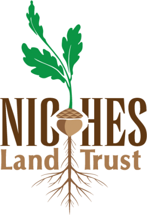 NICHES Land Trust