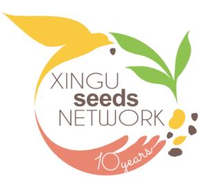 Xingu Seed Network