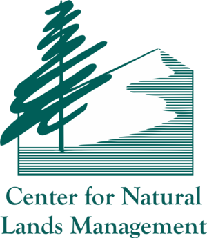 Center for Natural Lands Management