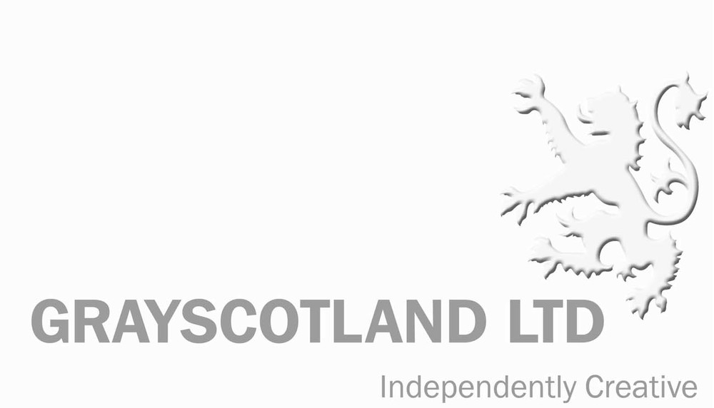 GRAYSCOTLAND LTD