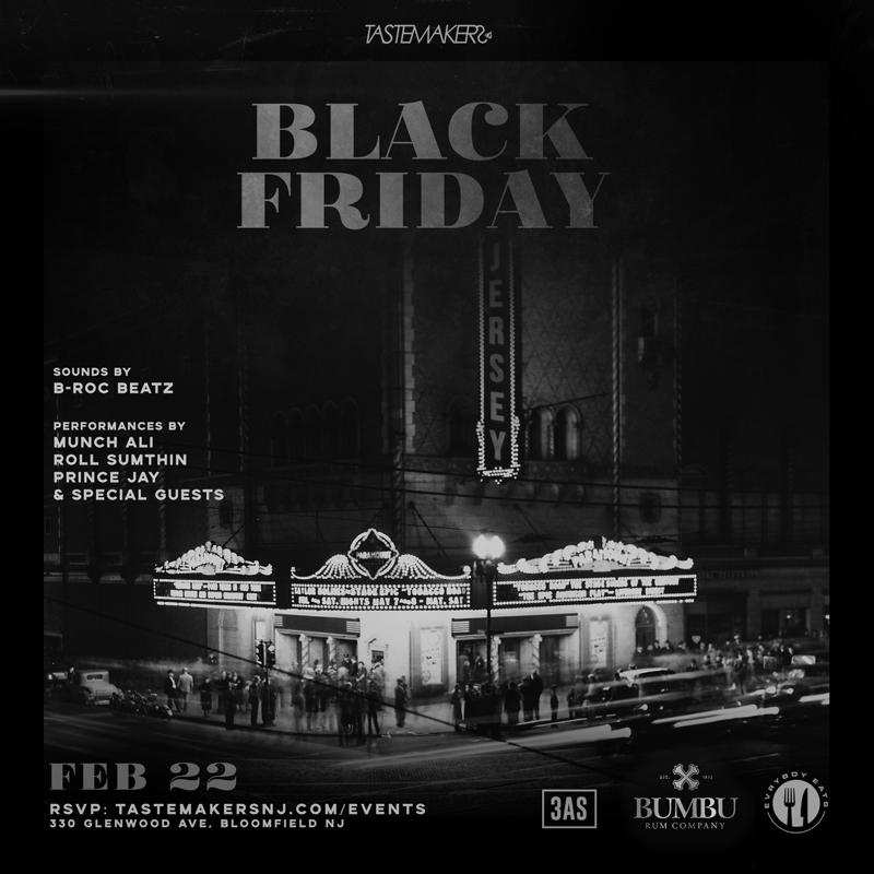 BlackFriday_800.png