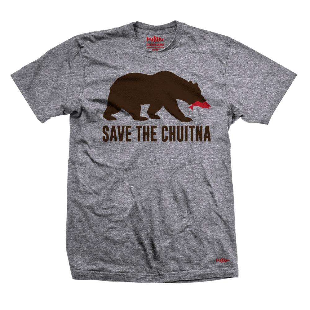 Chuitna_DkGreyHeather_Shirt.jpg