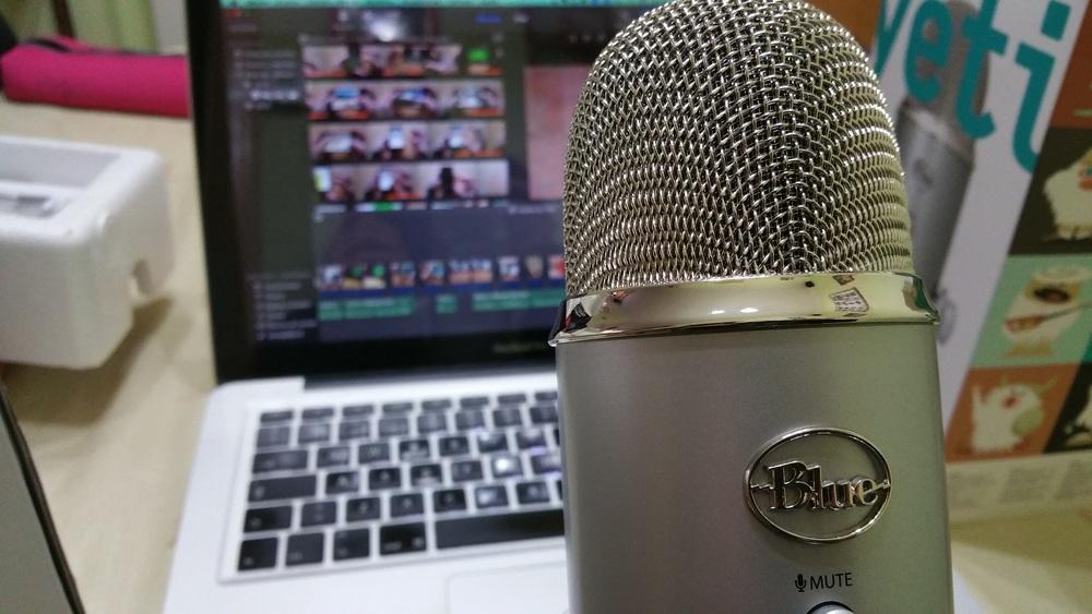 microphone-639192.jpg