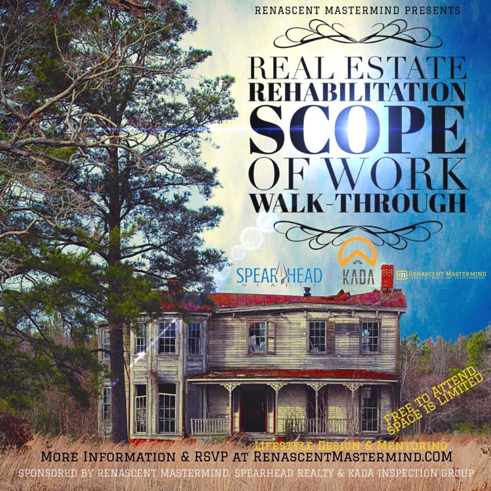 Real+Estate+Rehabilitation+Scope+of+Work+Walk-through.jpg