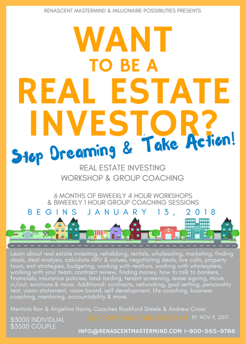 Want To Be A Real Estate Investor-.png