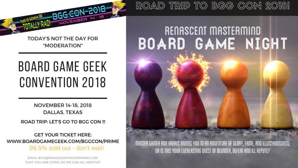 BGG Road Trip 2018.png