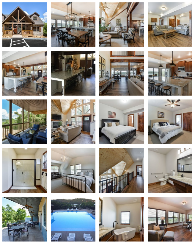 Collage of House.PNG