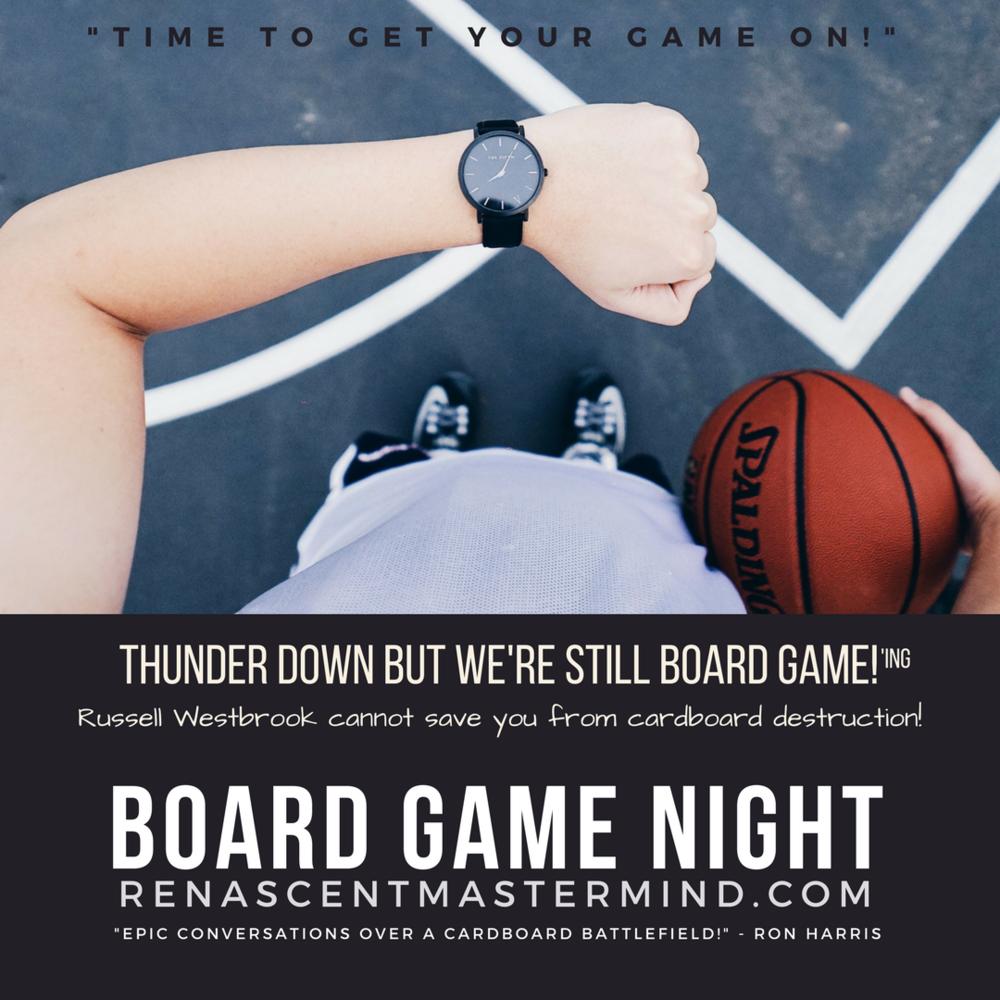 RenascentMastermind.com Board Game Niight Thunder (1).png