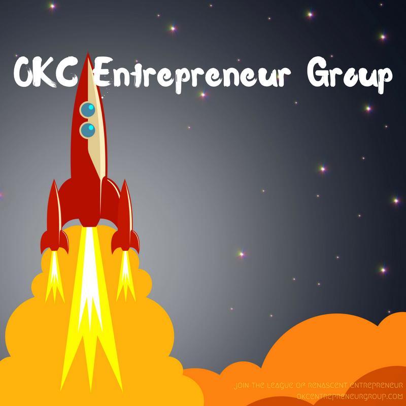 OKCEntrepreneurGroup.com ROCKET (3).png