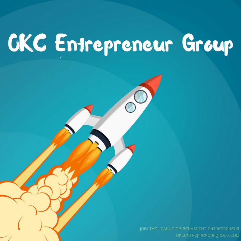 OKCEntrepreneurGroup.com ROCKET (4).png