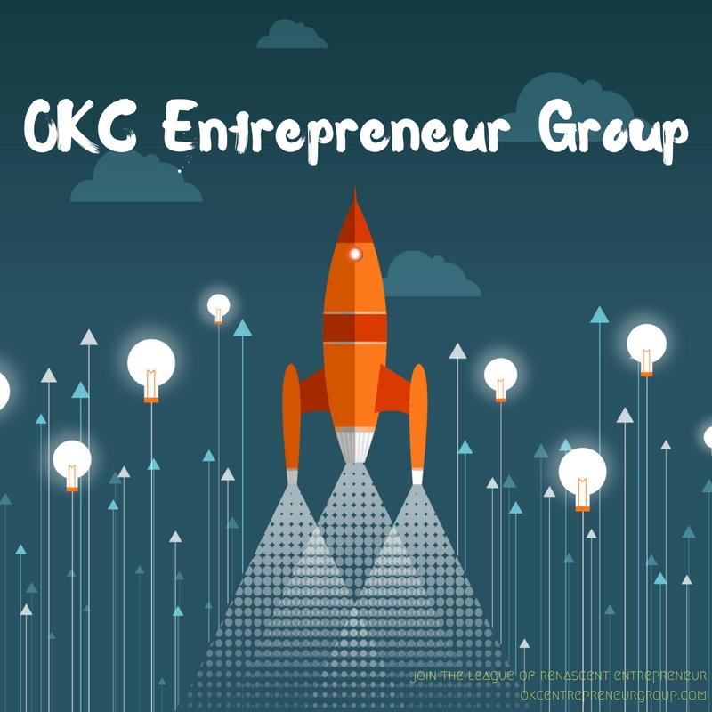 OKCEntrepreneurGroup.com ROCKET (5).png