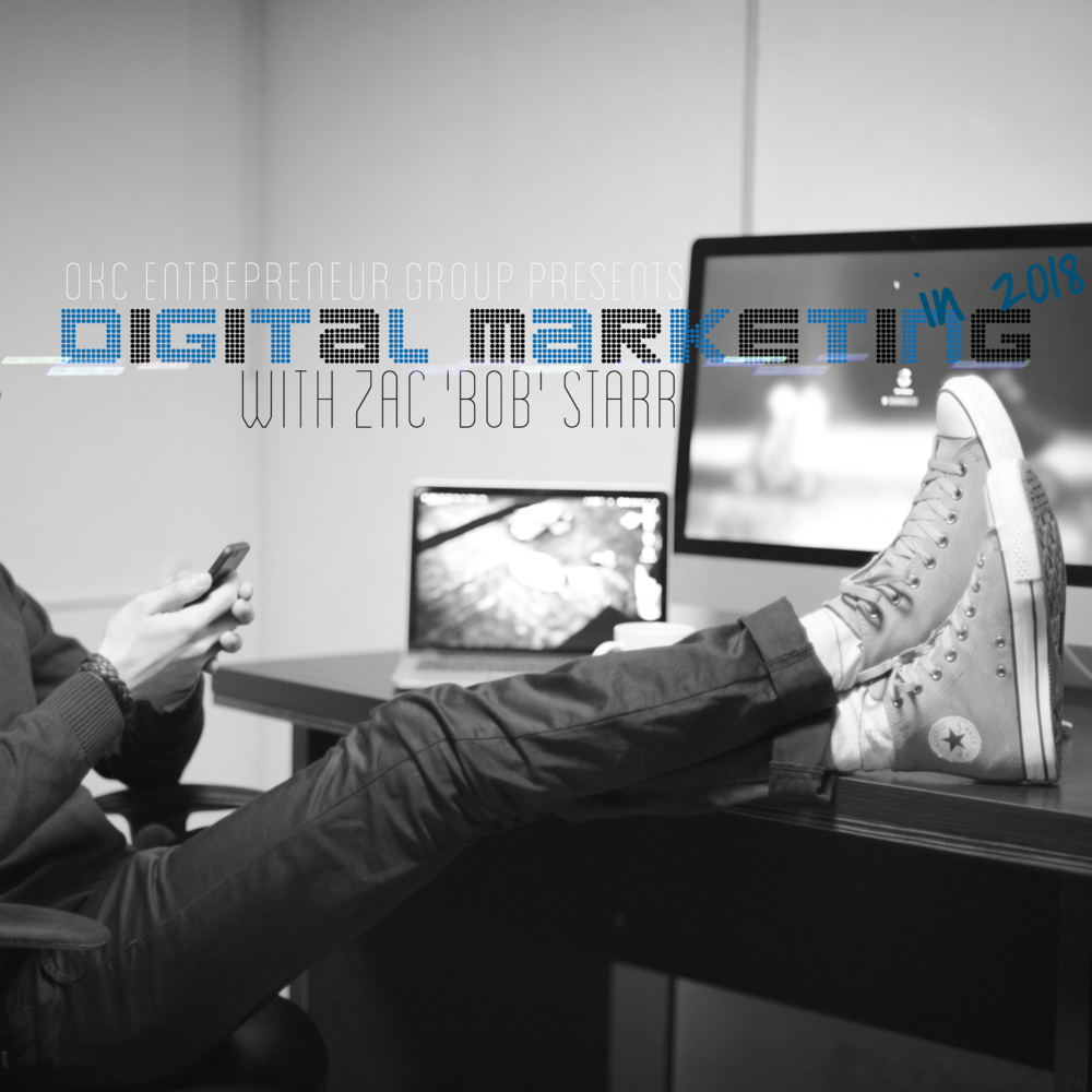 OKCEG Digital Marketing SQ PNG.png
