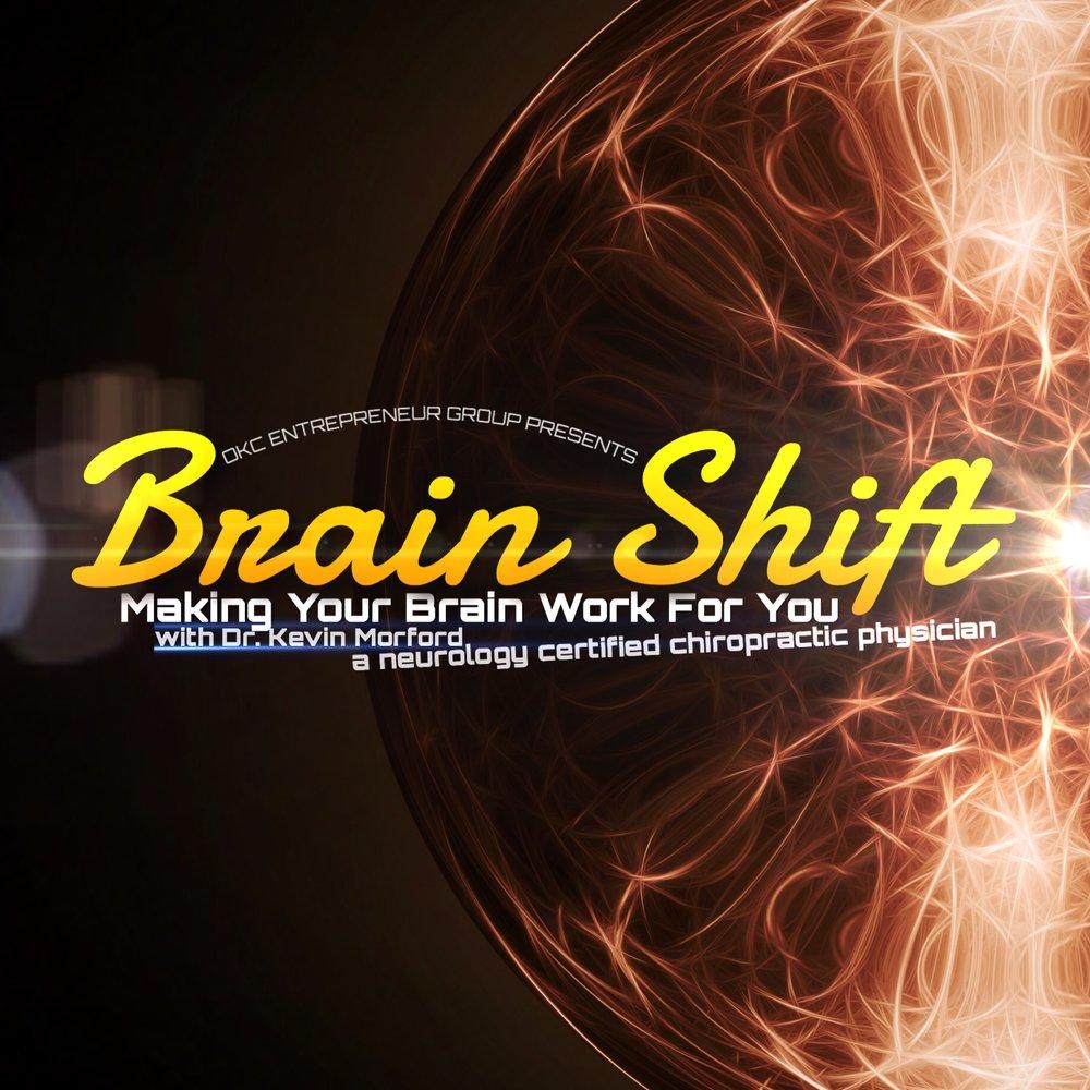 Brain Shift Dr Melford OKCEG 2.jpg