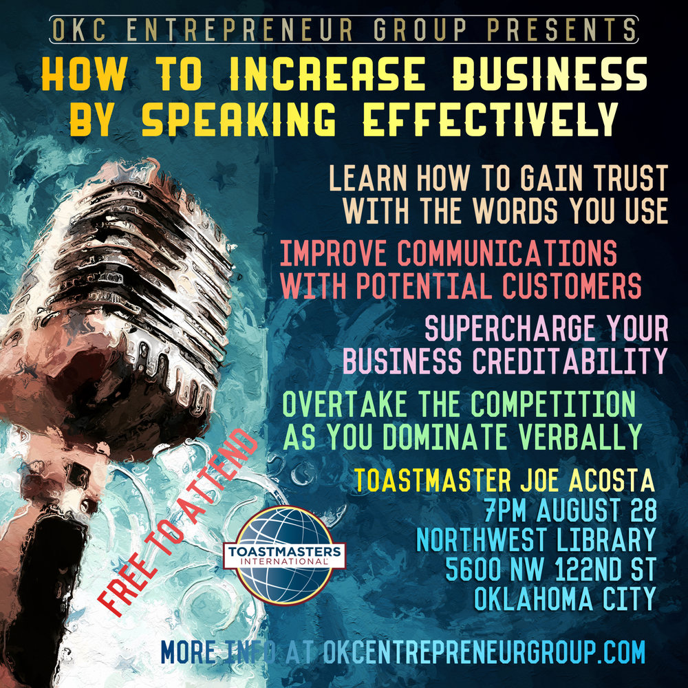 How to Increase Business by Speaking Effectively.jpg
