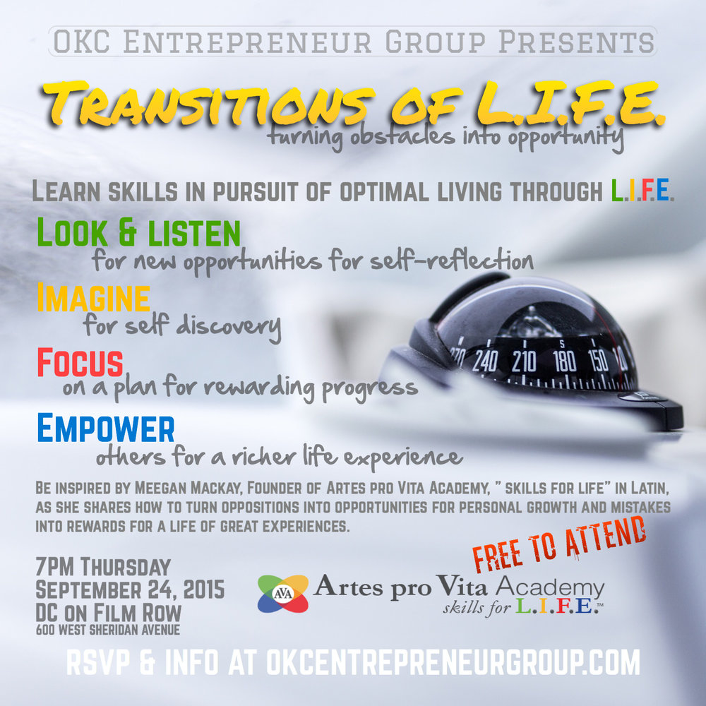 OKCEG Presents Transitions of Life with Artes pro Vita Academy.jpg