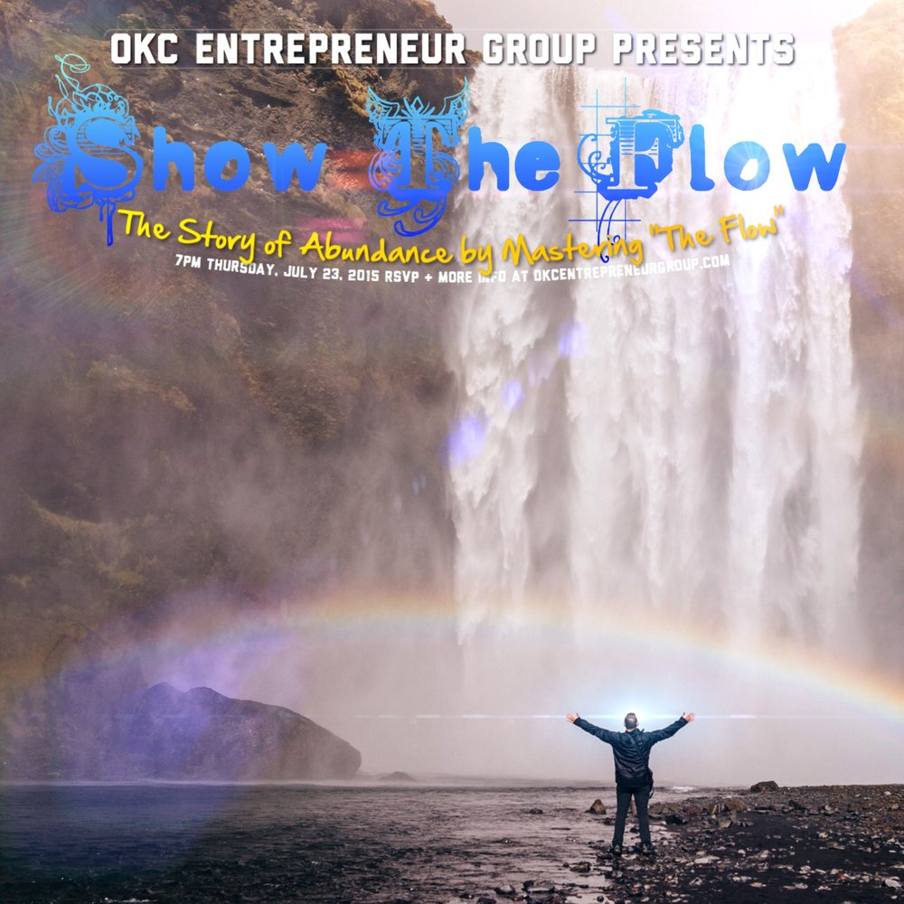 Show the Flow Ad.jpg
