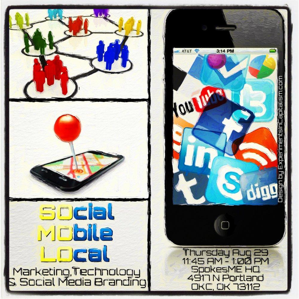 SoMoLo SpokesME.com OKCEntrepreneurGroup.com I .jpg