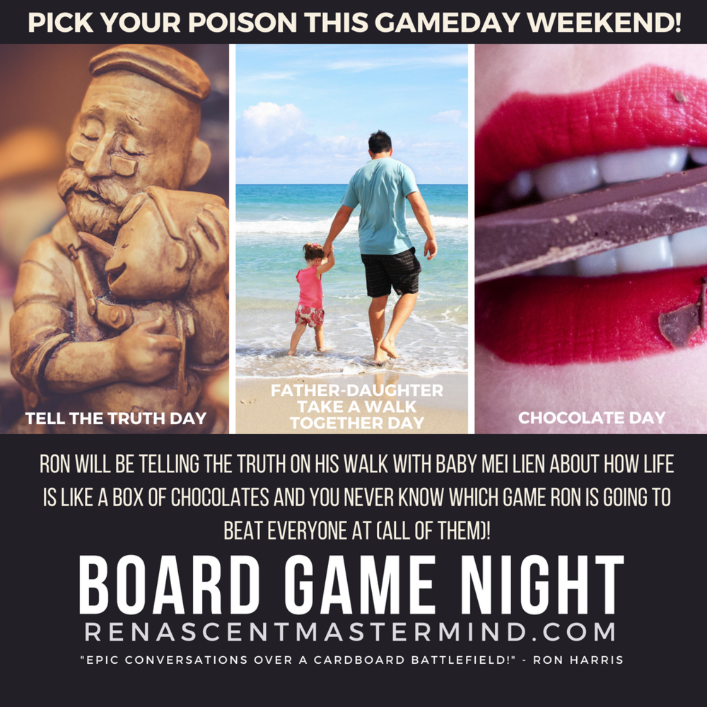 RenascentMastermind.com Board Game Night Good Luck.png