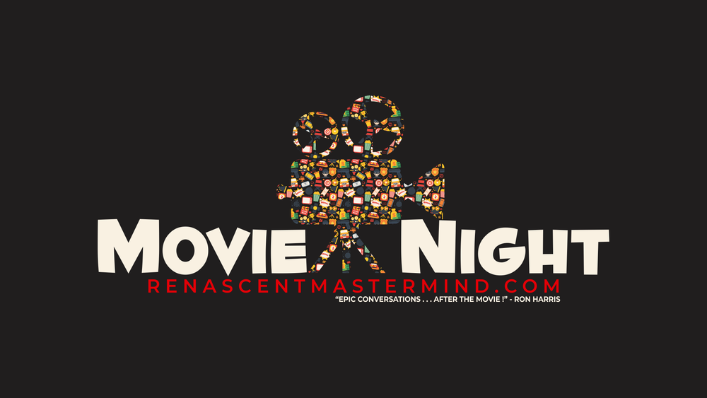 Movie Night Logo 2018 BK Back.png