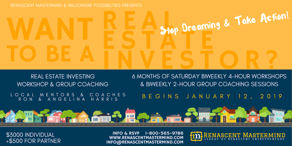Want to be a Real Estate Investor Wide Blue.png