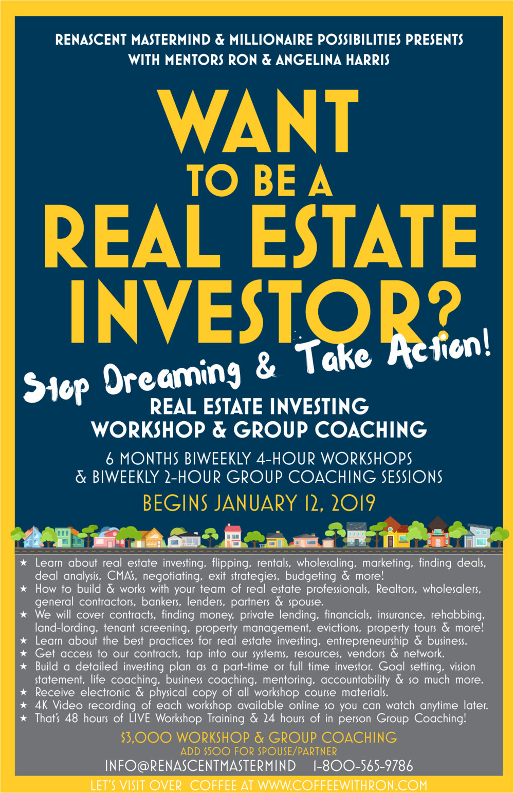 Want to be a Real Estate Investor combined Jan 12 2019 BL.png