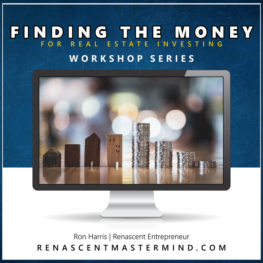 Workshop Series 2019 - Finding Money with Ron Harris SQ.png