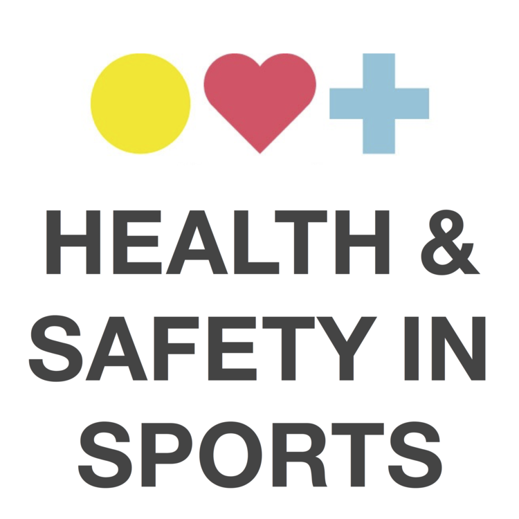 Health & Safety in Sports