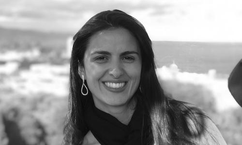 Team - Natalia Bittencourt.png