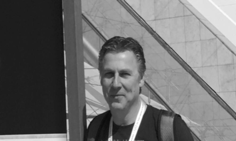 Team - Maarten Bardendrecht.png