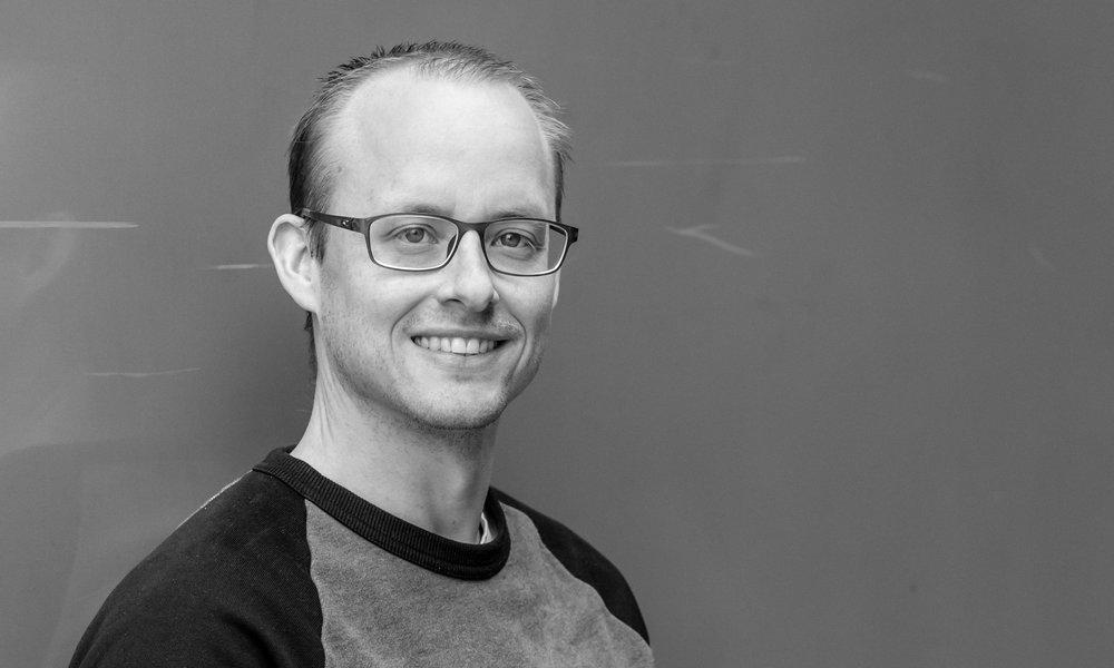 Team - Sander Bliekendaal.jpg