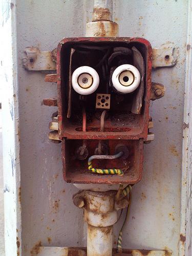 Scared Fuse Box.jpg