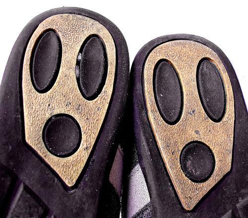 Scream mask shoes.jpg