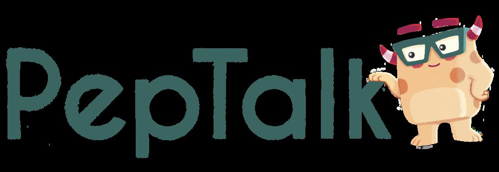 Peptalk-Logo.png