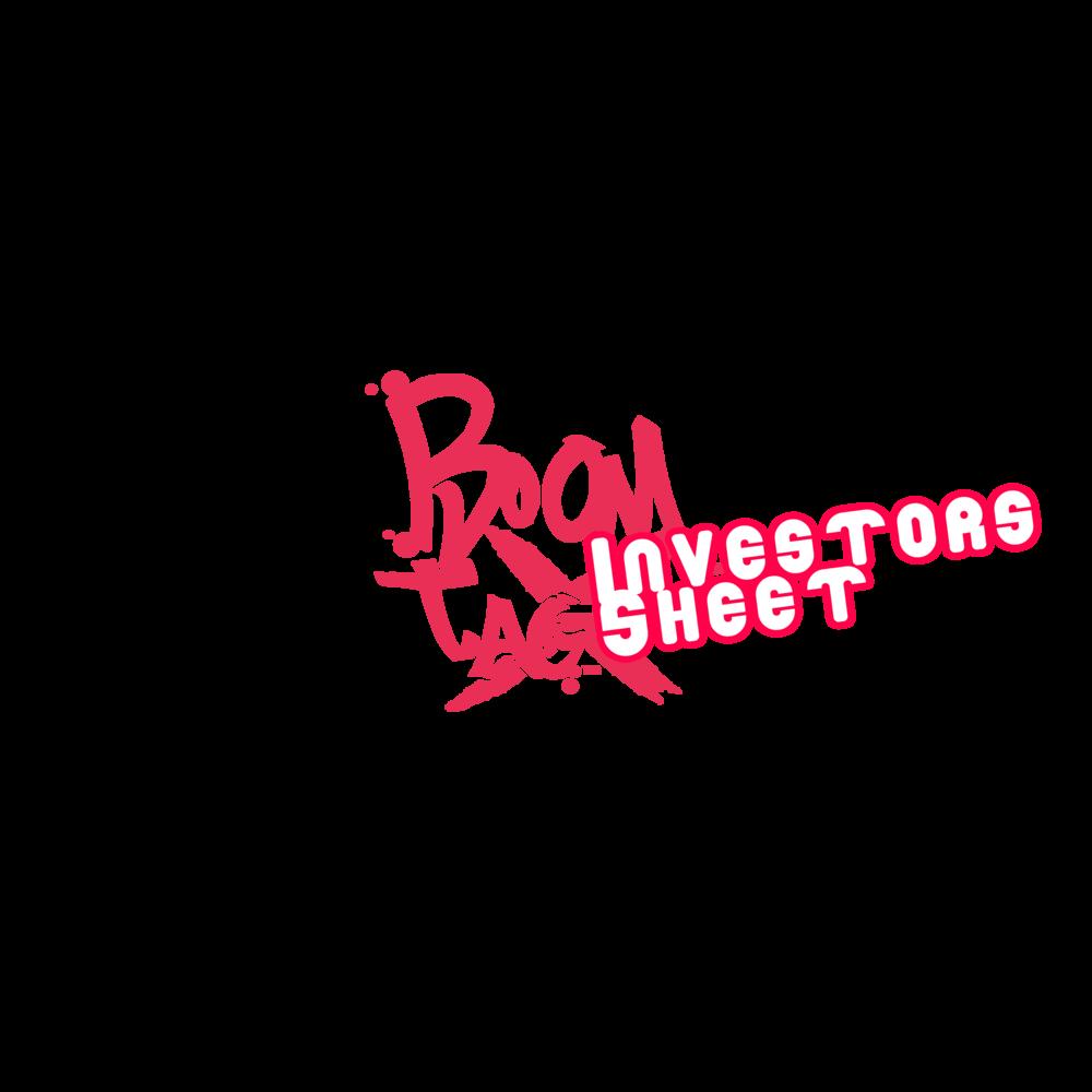 BTX_Logo_V2b (1).png