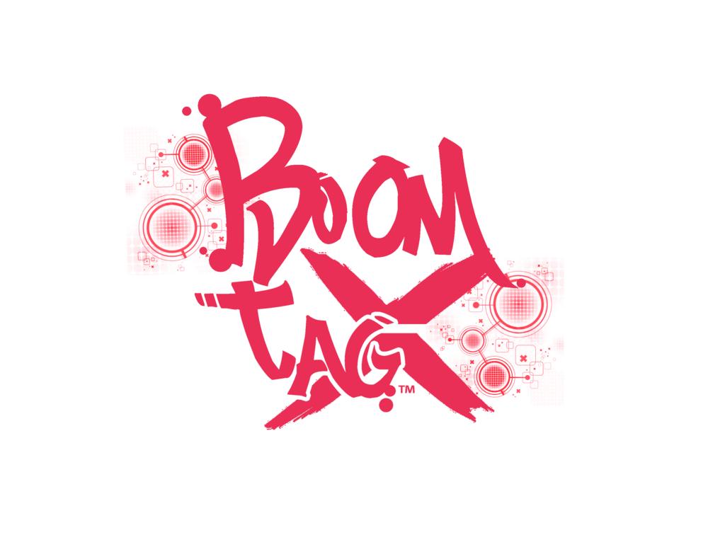BTX_Logo_V3a.png