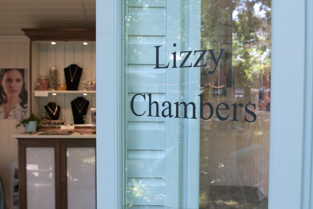 lizzy chambers studio 6.jpg