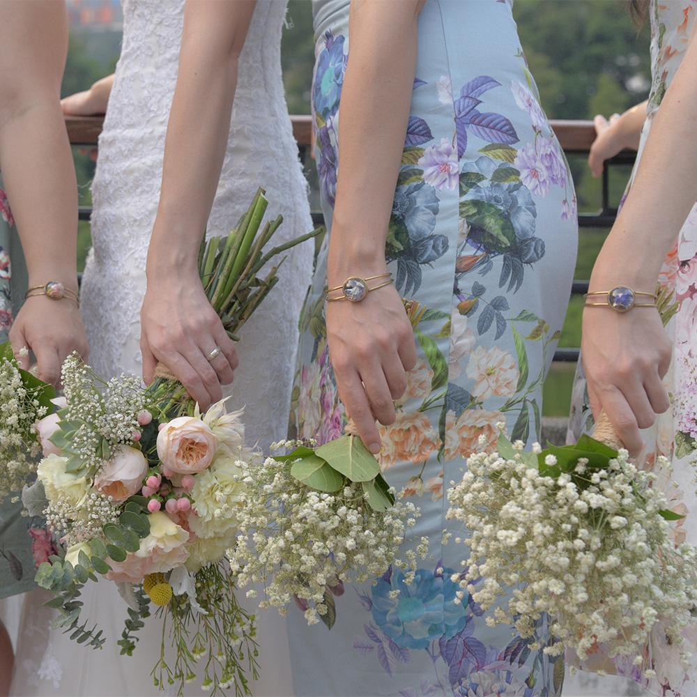 Gina's Wedding bracelets.jpg