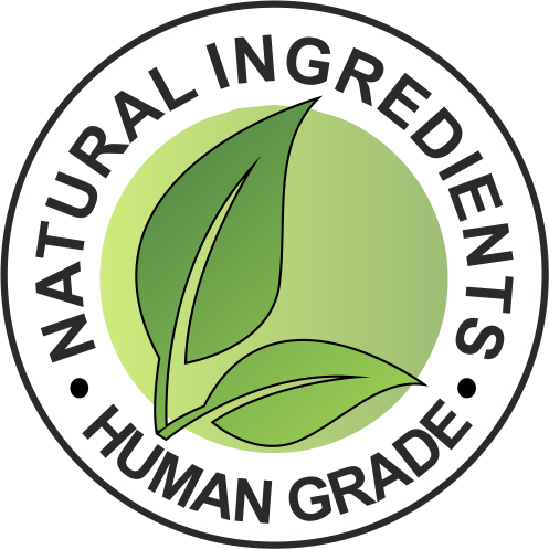 natural-ingredient.png
