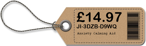 anxiety-calming-aid-pricetag.jpg