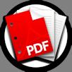 product-information-download-de