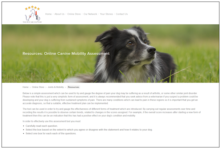 canine-mobility-assessment-link.png