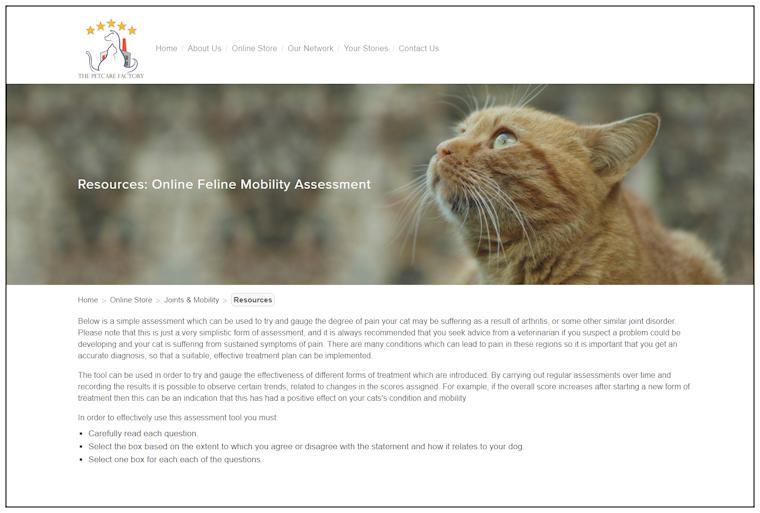feline-mobility-assessment-link.png