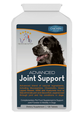 advanced-joint-support-120.png