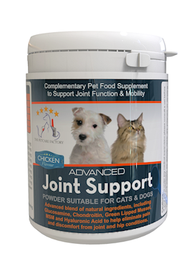 advanced-joint-support-powder.png